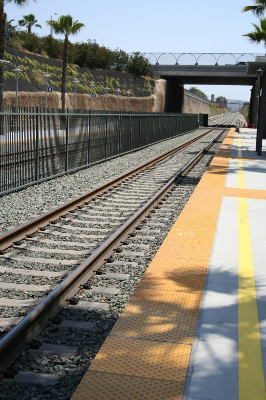 trainstation001.JPG