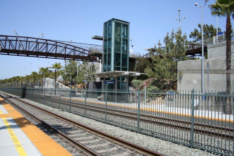 trainstation004.JPG